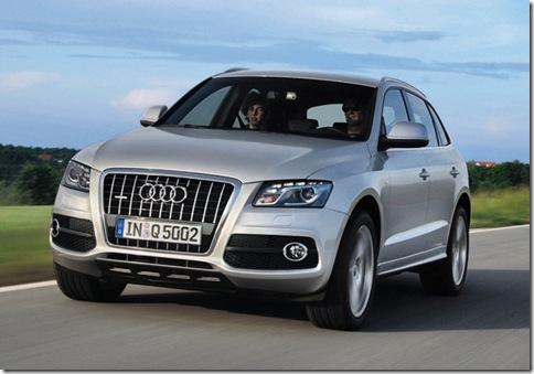 Audi-Q5_2009_1280x960_wallpaper_0b
