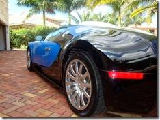 bugatti-veyron-andy-house-2