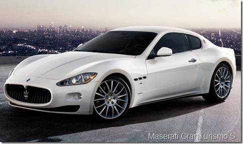 Maserati-GranTurismo_S_Automatic_2010_800x600_wallpaper_01