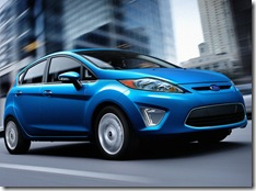 Ford-Fiesta_2011_800x600_wallpaper_01