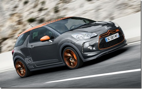 big_citroen_ds3_racing_11