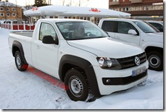 vw-amarok-single-spy-large04-copy2