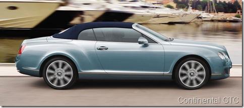 Bentley-Continental_GTC_2010_800x600_wallpaper_02