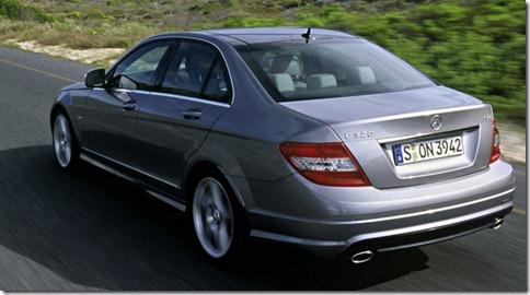 Mercedes-Benz-C-Class_2008_800x600_wallpaper_58