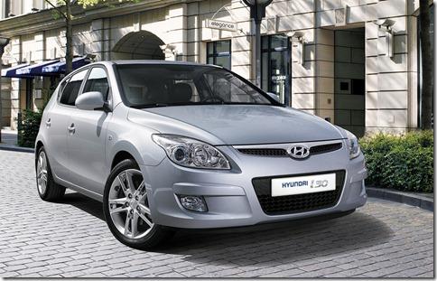 Hyundai-i30_2008_1600x1200_wallpaper_06