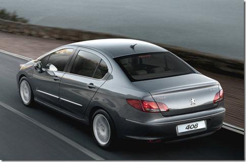 Peugeot-408_2011_1024x768_wallpaper_06