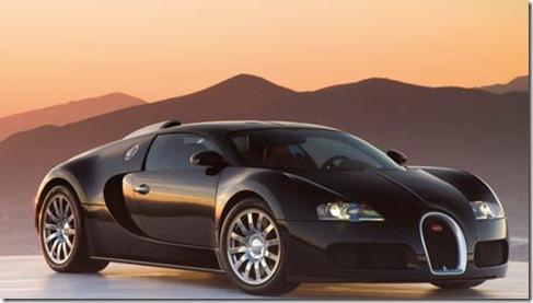 bugatti-veyron_2009_02