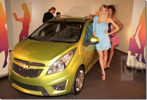 chevy-spark-lead
