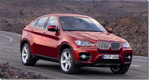 14032009_BMW_500