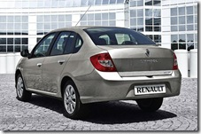 Renault-Symbol-3