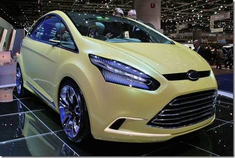 03-gen-09-ford-iosis-max-live-580op