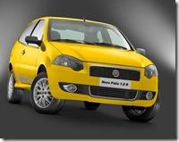 5-Fiat-Palio-18R-2010
