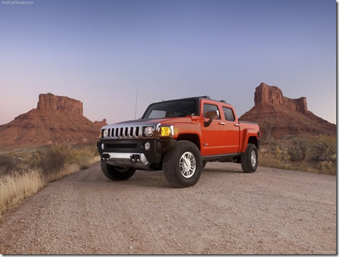 Hummer-H3T_Alpha_2009_1024x768_wallpaper_08