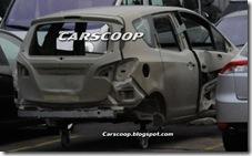 2010-Opel-Meriva-2