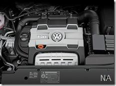 Volkswagen-Tiguan_2008_800x600_wallpaper_94