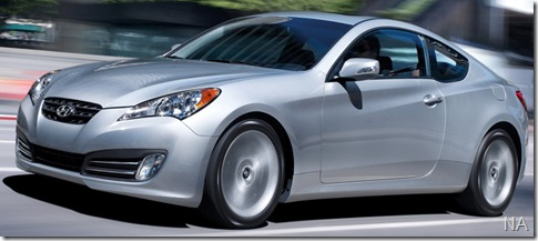 Hyundai-Genesis_Coupe_2010_800x600_wallpaper_22