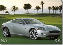 2007_Jaguar_XK_coupe