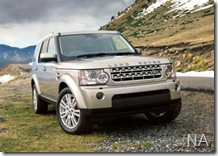 land-rover-discovery-4-01