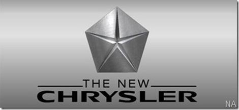 chrysler_new_logo01_thumb[1]_thumb[3]