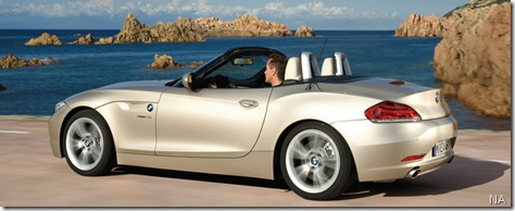 BMW-Z4_2010_800x600_wallpaper_1b
