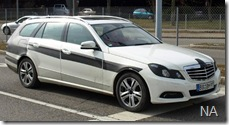 2010-mercedes-benz-e-class-station-wagon-front-rightjpg