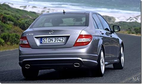 Mercedes-Benz-C-Class_2008_800x600_wallpaper_65