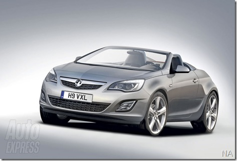 new aStra TWIN TOP