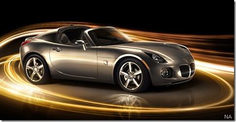 Pontiac-Solstice-Coupe2