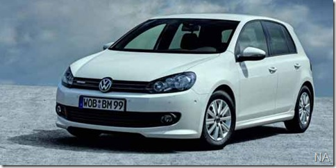 vw-golf-bluemotion_2010