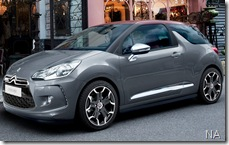 Citroen-DS3_2011_800x600_wallpaper_1f