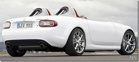 Mazda_Superlight_2_640x408