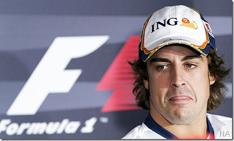 Fernando-Alonso-001