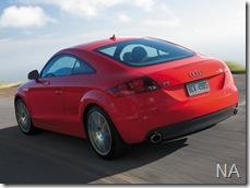 Audi-TT_Coupe_2008_800x600_wallpaper_04