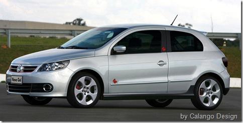 VW-Gol-GTI