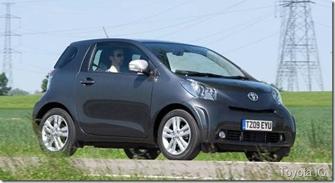 Toyota-iQ3_2010