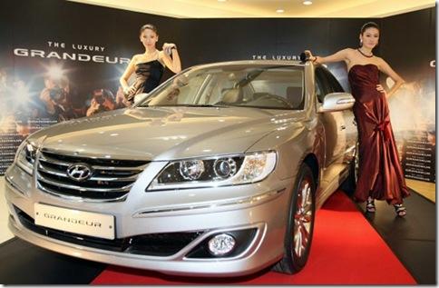 2010-Hyundai-Grandeur-5
