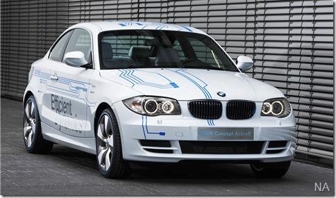 BMW-1-Series-ActiveE-Concept-28