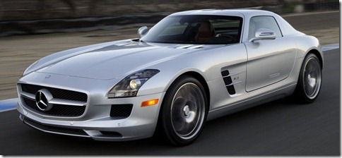 Mercedes-Benz-SLS_AMG_US_Version_2011_800x600_wallpaper_03