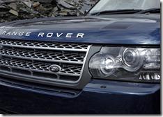 Land_Rover-Range_Rover_2011_800x600_wallpaper_17