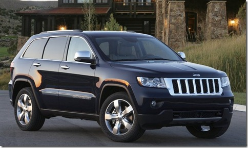 Jeep-Grand_Cherokee_2011_800x600_wallpaper_06