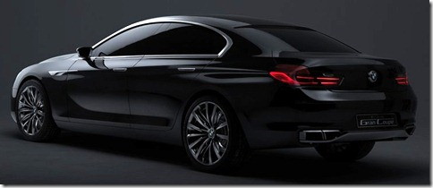 BMW-Gran_Coupe_Concept_2010_800x600_wallpaper_04