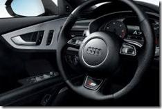 Audi-A7-Sportback-S-Line-3