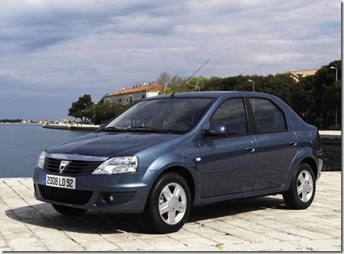 Dacia-Logan_2009_1600x1200_wallpaper_03