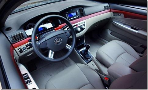 lifan_620_sedan_interior