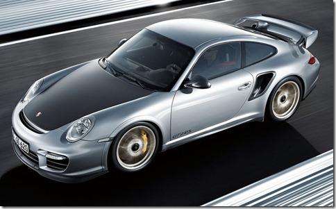 Porsche-911_GT2_RS_2011_1280x960_wallpaper_01