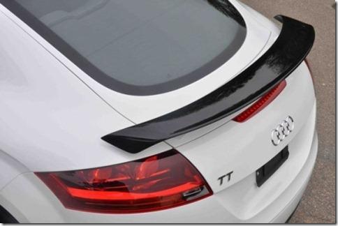 Audi TT white (1)