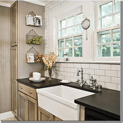 home and insurance daltile subway tile