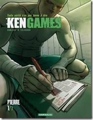 ken_games_cover_fin