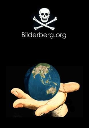 https://i2.wp.com/lh3.ggpht.com/_t9fjkR5gHAQ/S9wOTYZBJRI/AAAAAAAAA8k/MBjwq0a8wwg/bilderberg-org.jpg