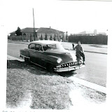 1953Desoto.jpg
